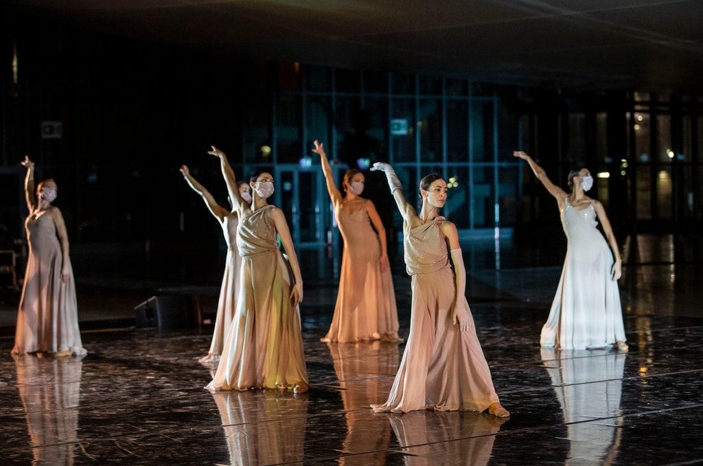 Baroque Suite-ph Yasuko Kageyama-Teatro dell'Opera di Roma 2021-8597 WEB