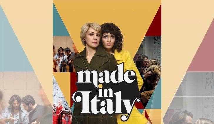 made-in-italy-locandina-della-serie-dal-23-settembre-2019-su-amazon-prime-video-credits-mediaset-e-amazon-prime-video