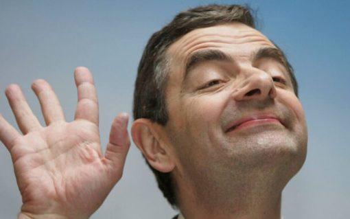 Mr-Bean (1)