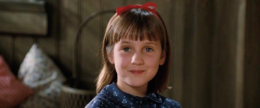 Matilda6mitica-film