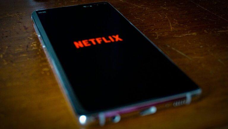 Netflix-768×433