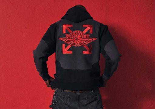 off-white-jordan-clothing-release-info