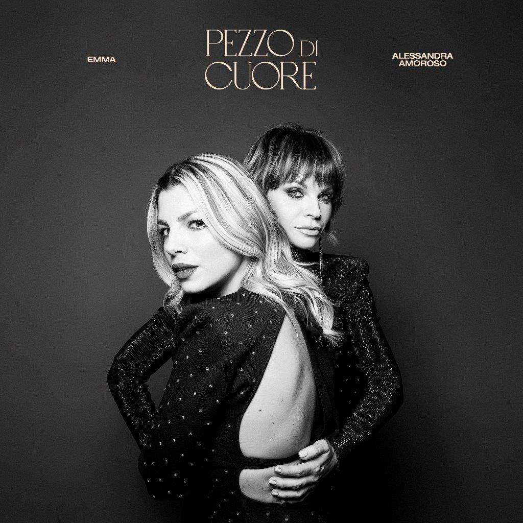 PezzodiCuore-COVER-bn-JPEG-b