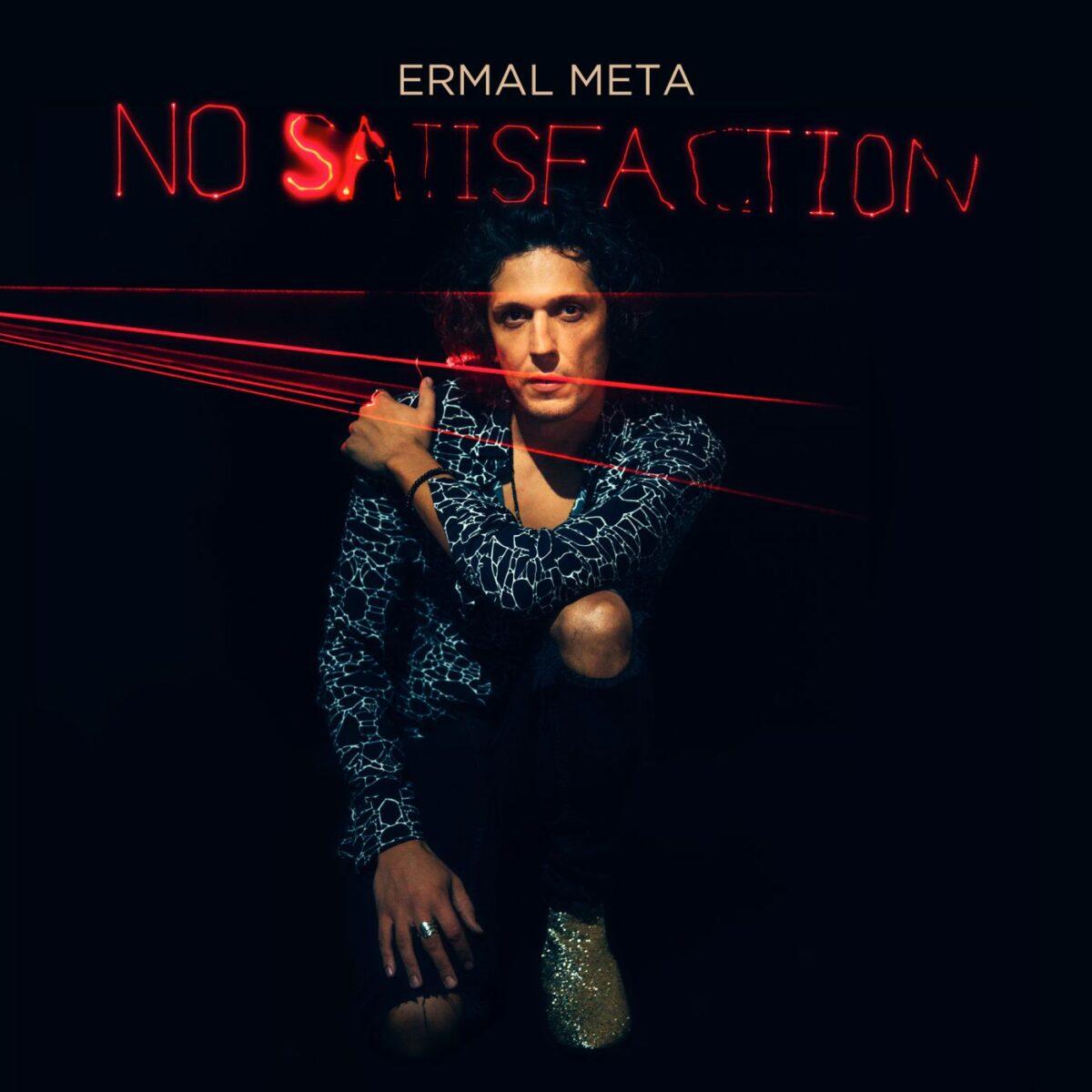 ERMALMETA-nosatisfaction-bassa