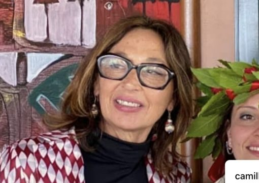 Mara Mora