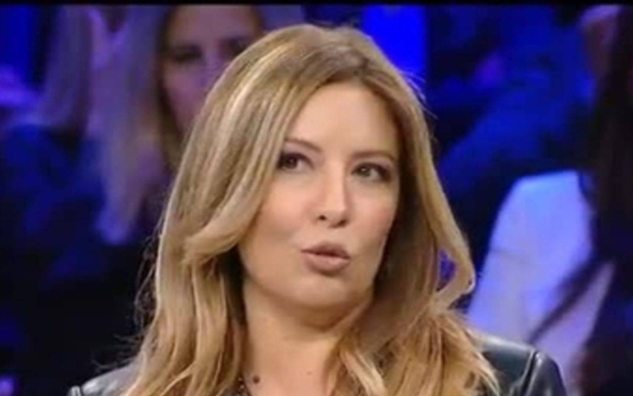 Selvaggia-Lucarelli-1