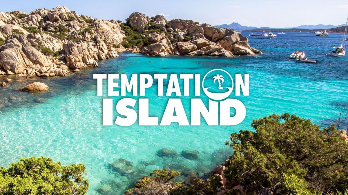 Temptation Island: ex coppia del GF Vip nel reality?