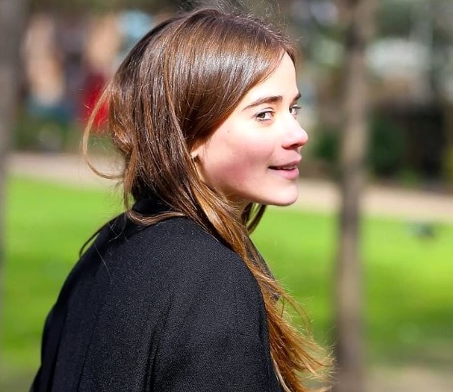 Alessandra Masi-2