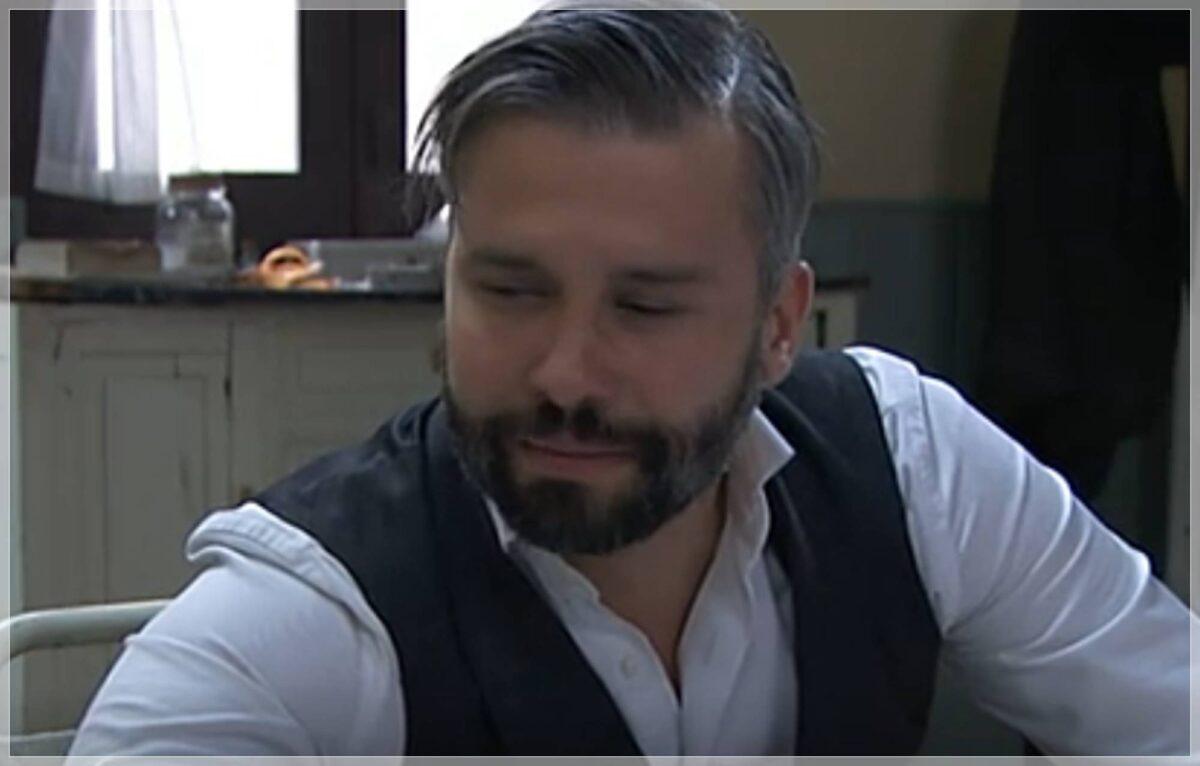 Acacias-38-avance-semanal-Felipe-no-perdona-a-Mauro-mientras-Marcia-es-operada-a-vida-o-muerte