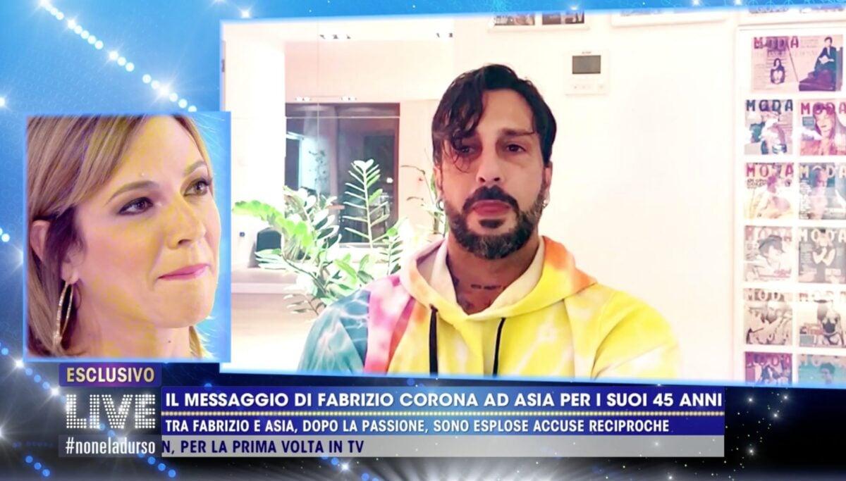 Asia-Argento-Fabrizio-Corona-scaled
