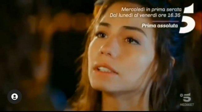 daydreamer-mercoled-3-marzo-in-prima-serata-su-canale-5-il-promo