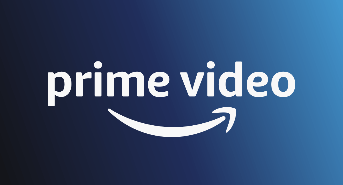 ORE 18 Prime Video, le novità di maggio