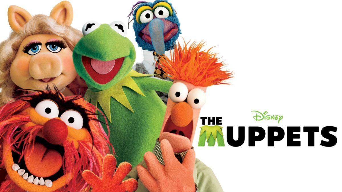 i-muppet-disney-plus