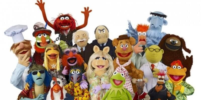 muppets-800×400
