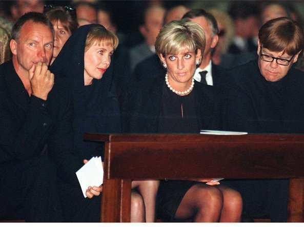 diana-funerale-versace