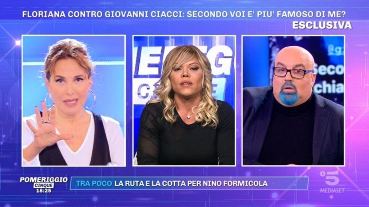 floriana-secondi-giovanni-ciacci-barbara-durso