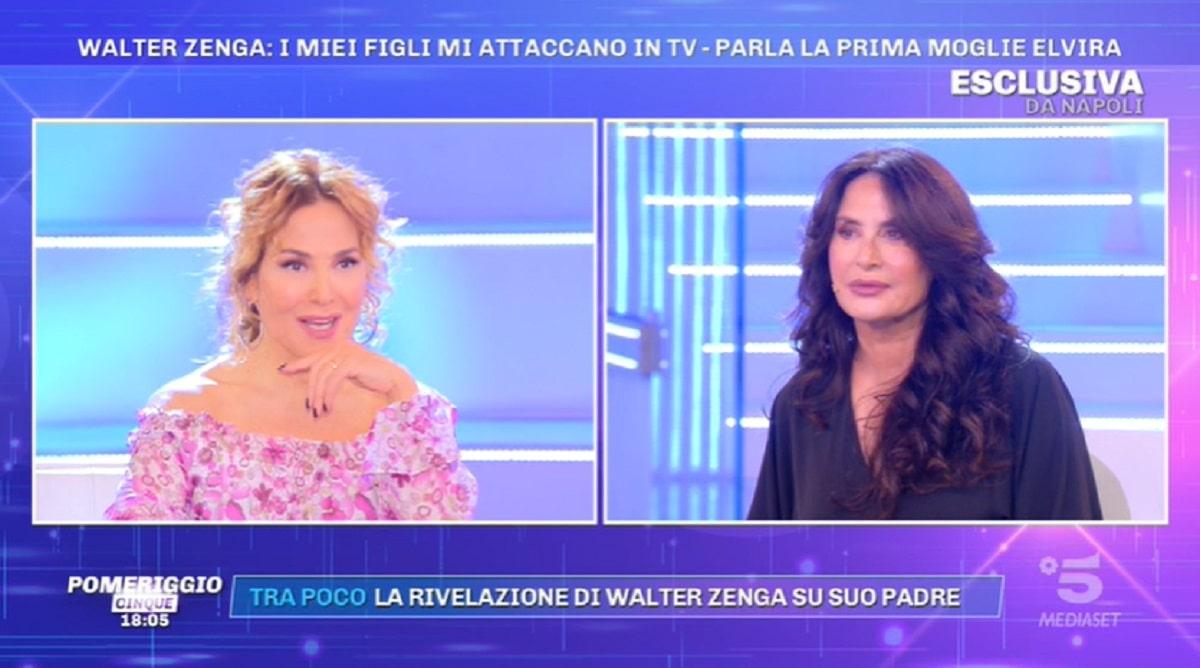 Foto-Elvira-Carfagna-Retroscena-Roberta-Termali