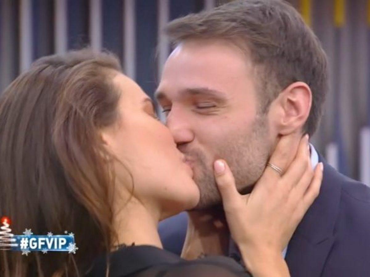 bacio-in-diretta-tra-dayane-e-andrea-1200×900