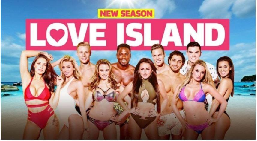 love island 2