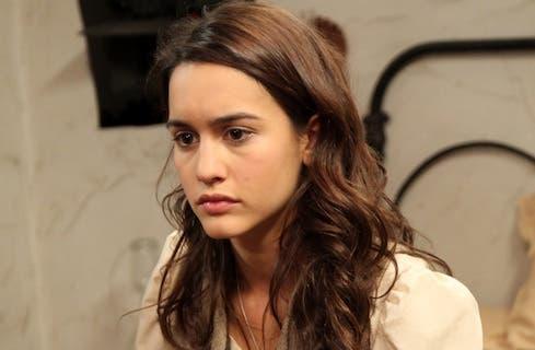 Il-Segreto-Megan-Montaner1
