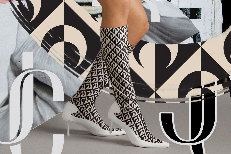 https—hypebeast.com-wp-content-blogs.dir-6-files-2021-02-marine-serre-jimmy-choo-shoes-footwear-collaboration-01