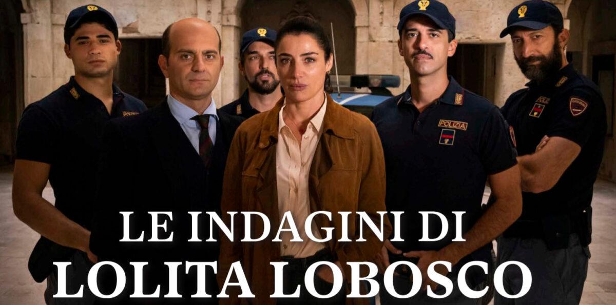 le-indagini-di-lolita-lobosco