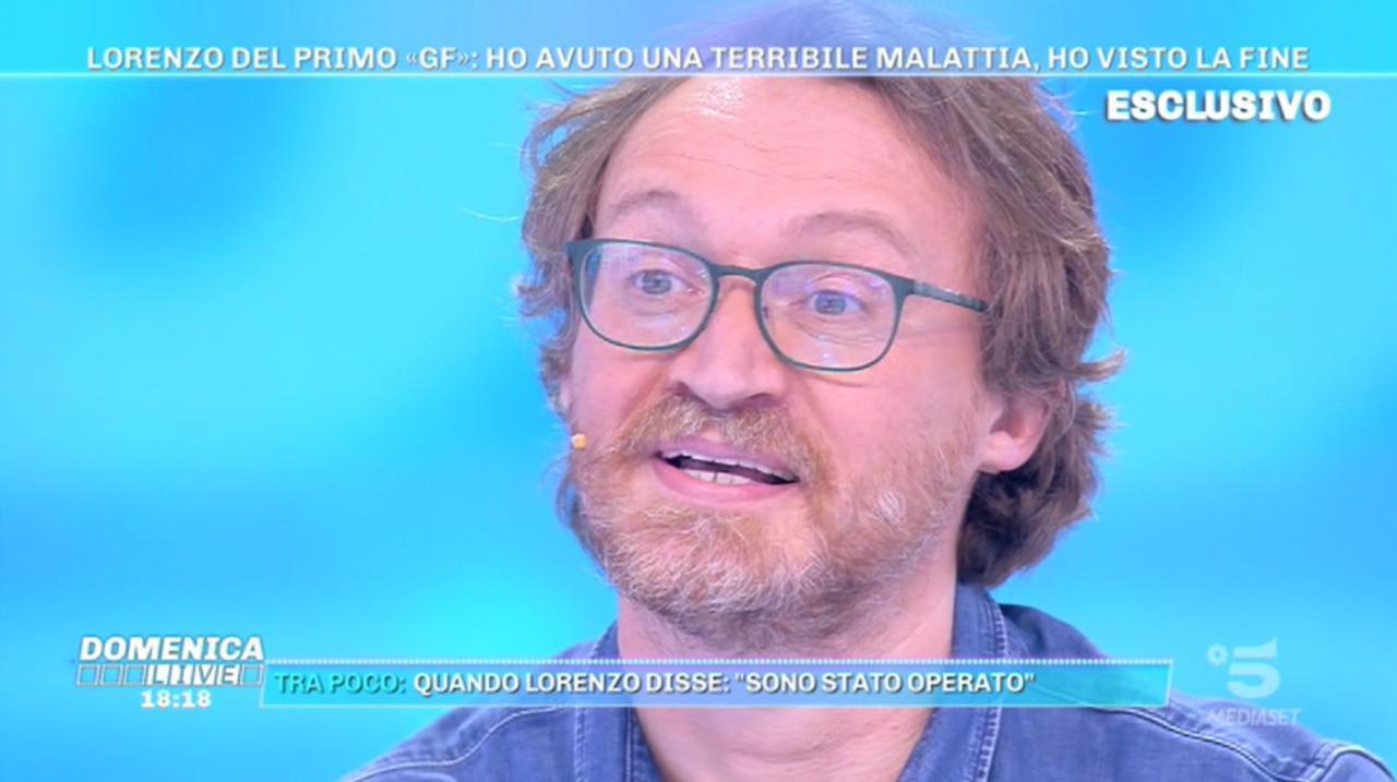 lorenzo-battistello-ho-avuto-un-tumore-C-1-article-19866-launch-horizontal-image