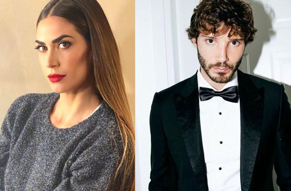 Melissa Satta e Stefano De Martino: nuova coppia?