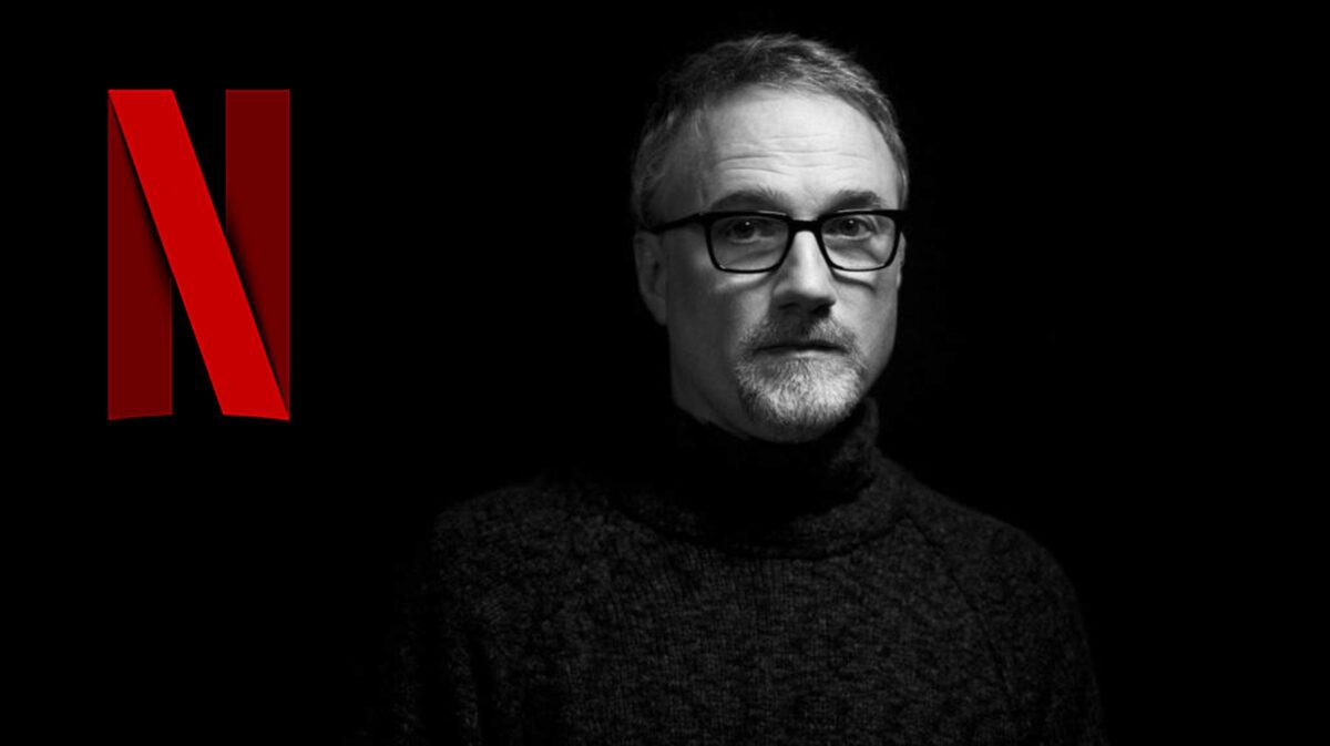 Fincher-Netflix-new-series