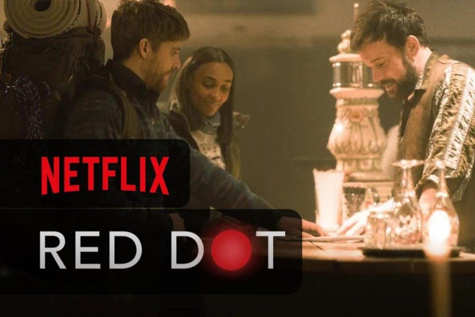 Red-Dot-arriva-oggi-su-Netflix-un-Film-Thriller-psicologico-pieno-di-suspense-960×640
