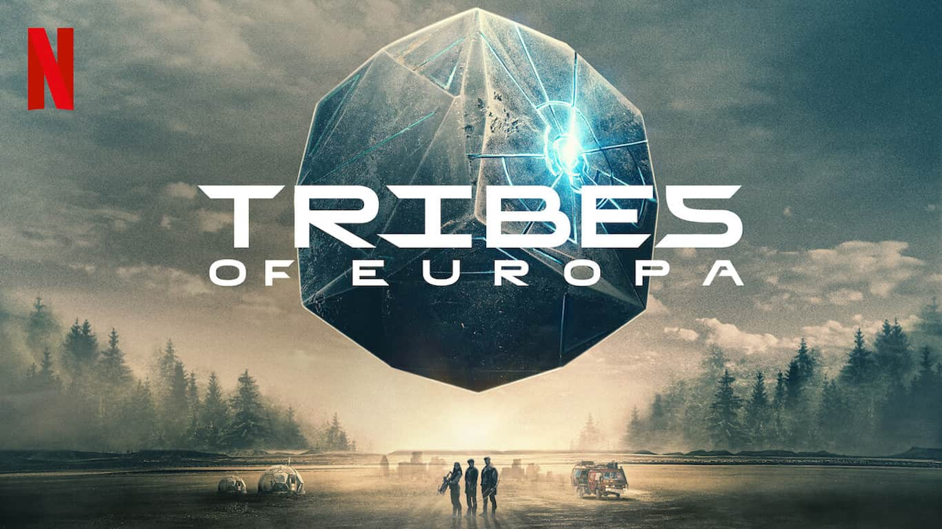 tribes-of-europa-netflix
