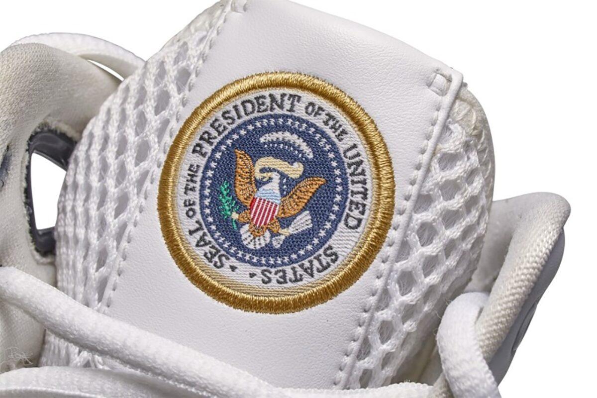 https—hypebeast.com-image-2021-02-sothebys-president-obama-nike-hyperdunk-pe-25000-release-info-6