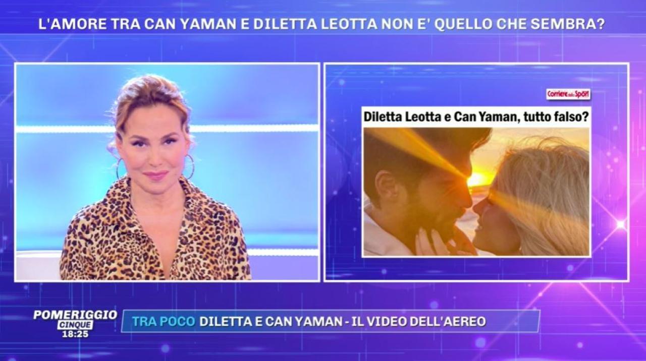 i-dubbi-sulla-storia-tra-can-yaman-e-diletta-leotta-C-1-article-19707-launch-horizontal-image