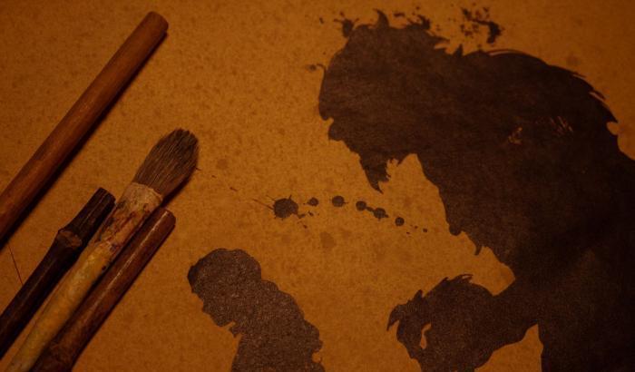00059BED-illustrazione-per-in-compagnia-del-lupo-il-cuore-nero-delle-fiabe-di-carlo-lucarelli