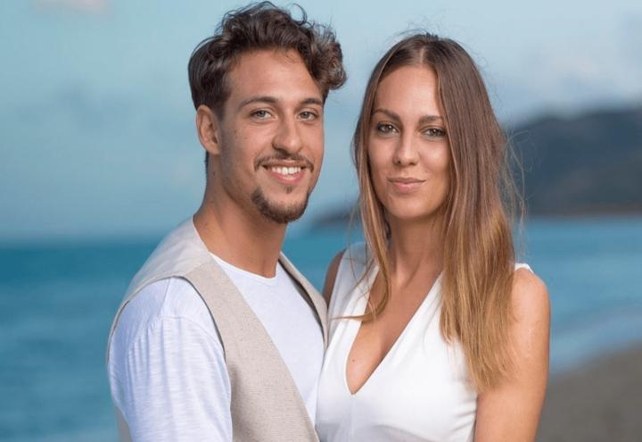 Martina-Sebastiani-e-Gianpaolo-Quarta-web2018