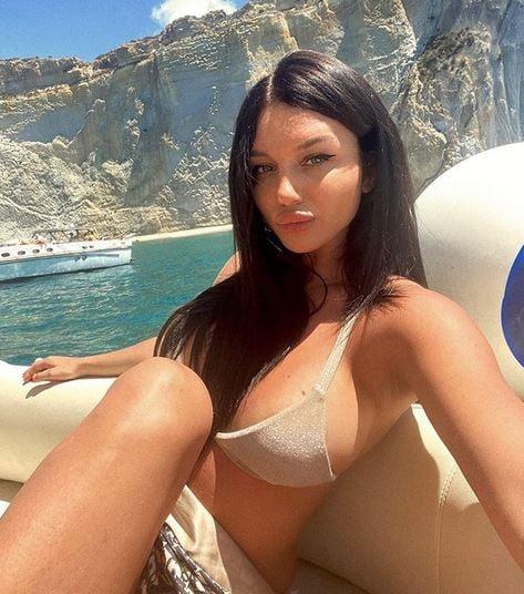 ilaria-gallozzi-temptation-island