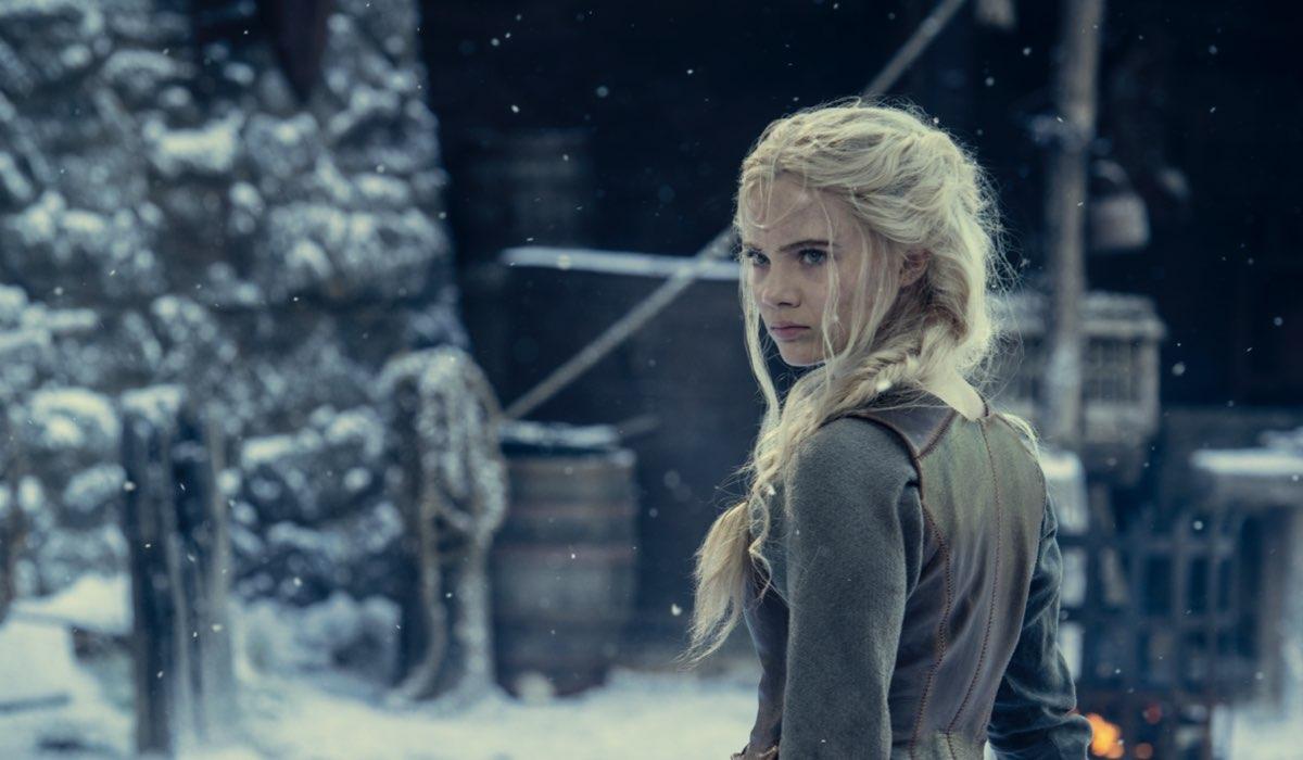 Freya-Allan-in-una-scena-della-seconda-stagione-di-The-Witcher-Credits-Netflix