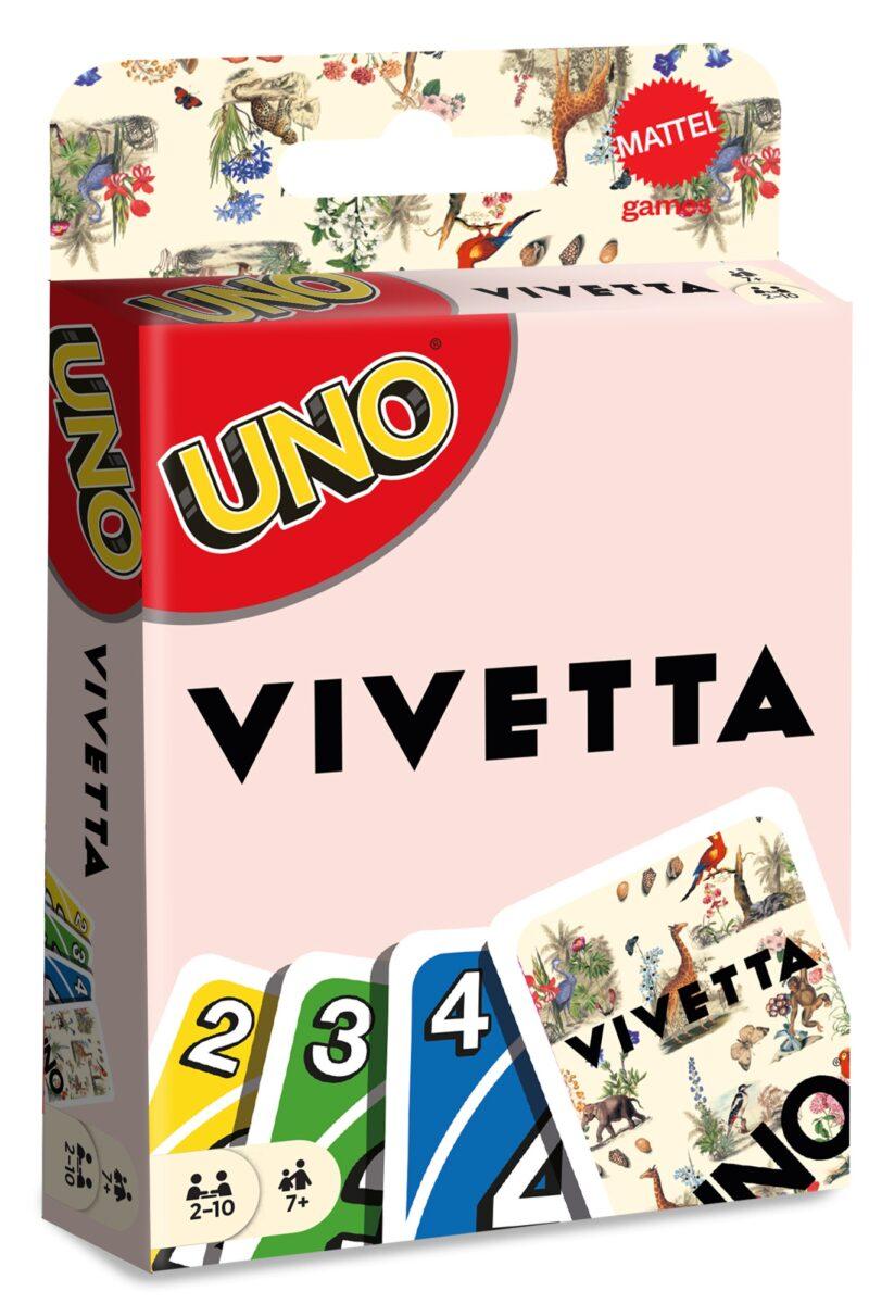 UNO-Vivetta-3D (1)