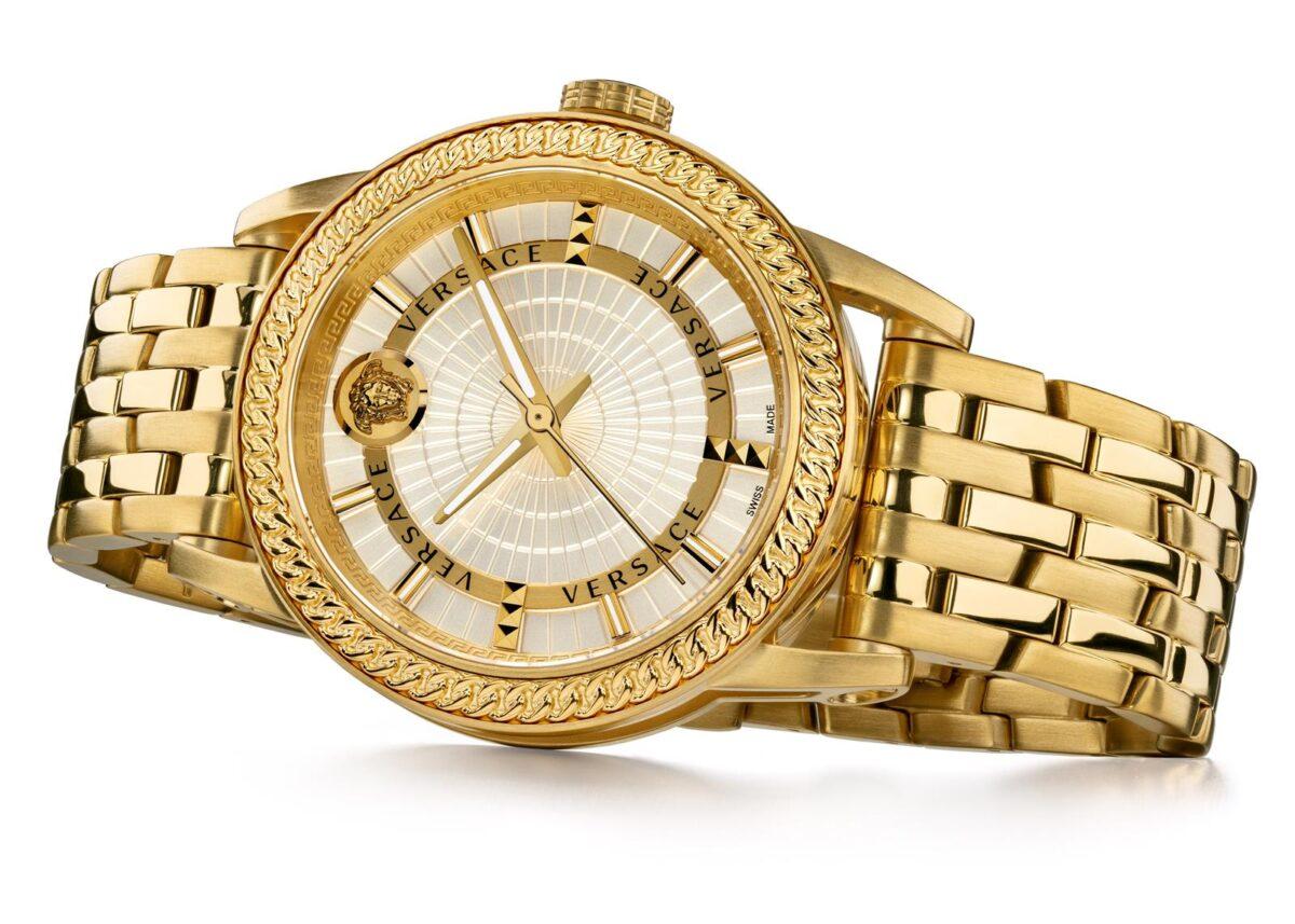 nuovo-orologio-versace-code-2