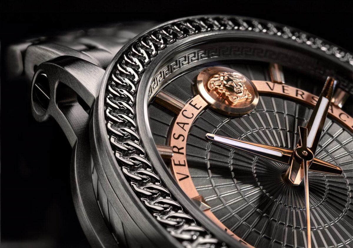 nuovo-orologio-versace-code-6