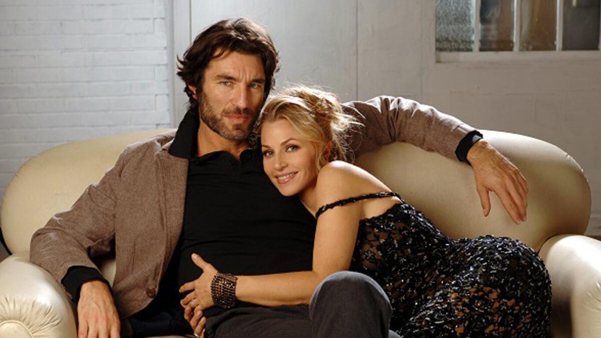 Brando-Giorgi-con-la-moglie-Daniela