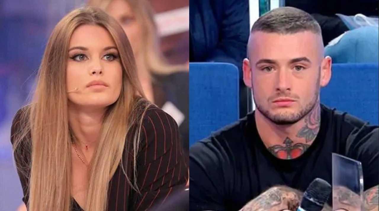Sophie-Codegoni-Matteo-Ranieri