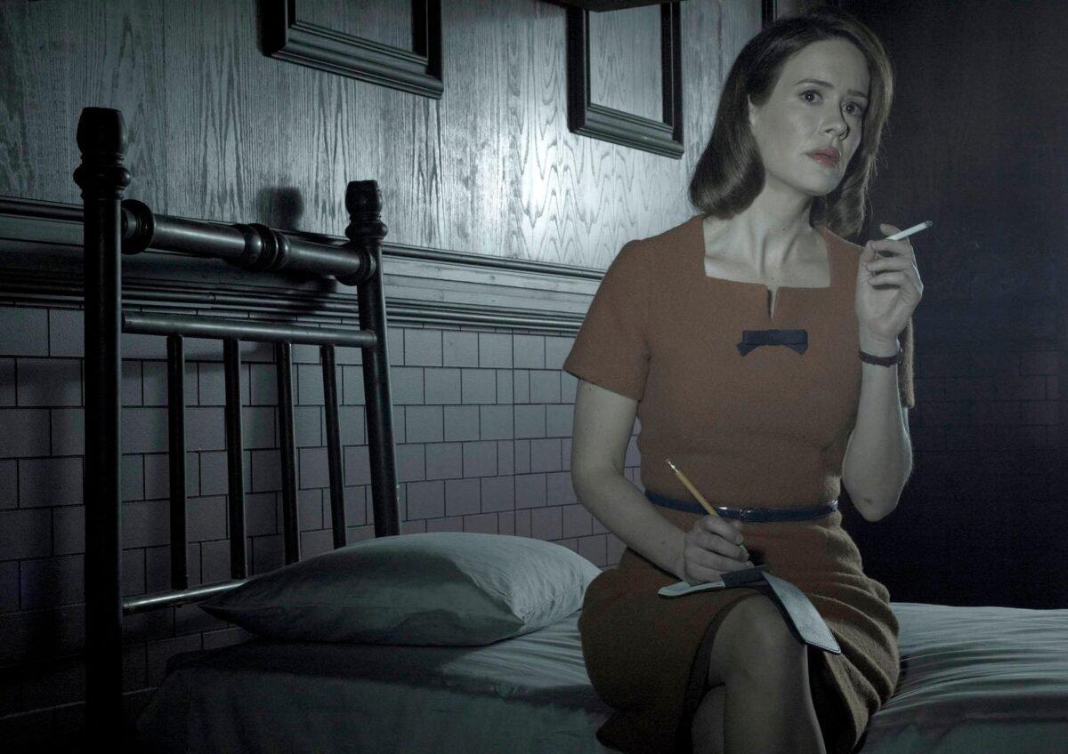 american-horror-story-asylum1-scaled