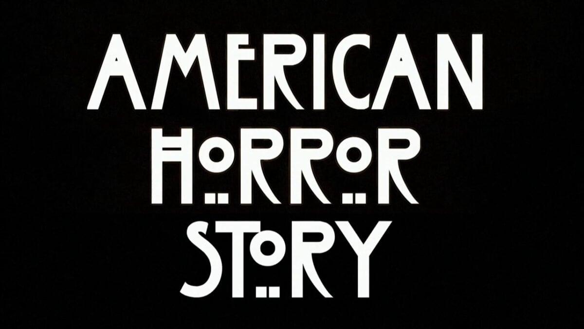American-Horror-Story (1)