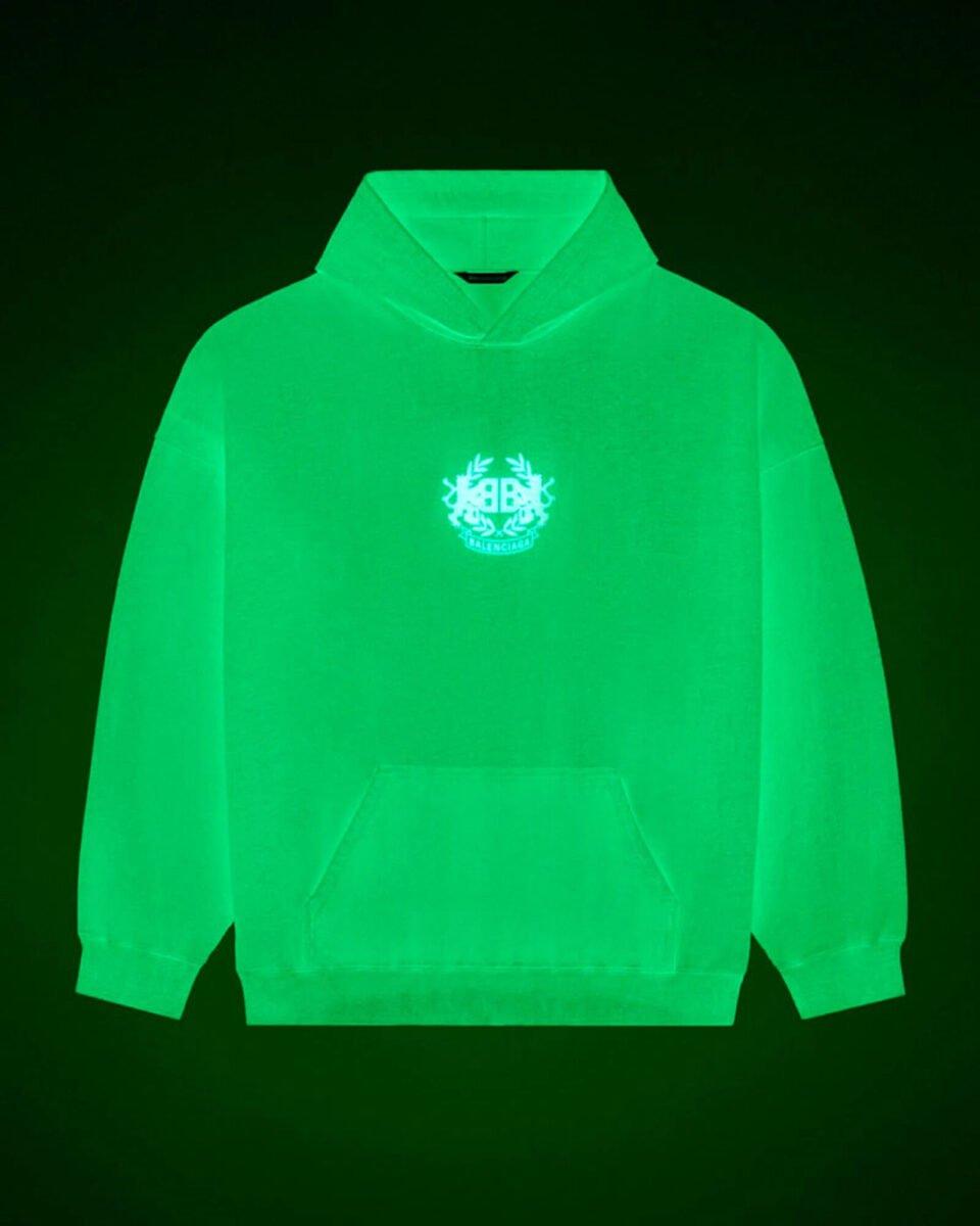Balenciaga-glow-in-the-dark