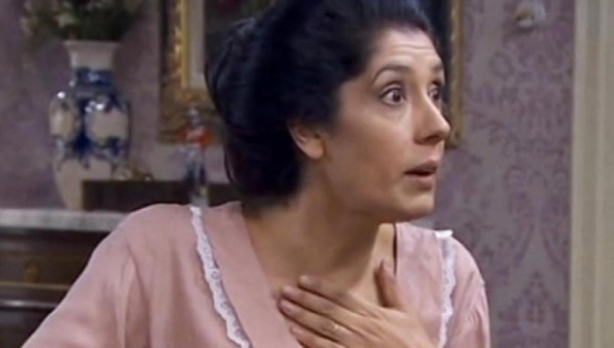 una-vita-trame-spagnole-rosina-e-incinta-di-liberto-1696157