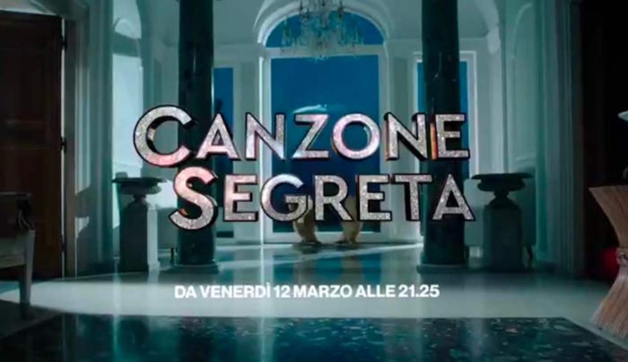 canzone-segreta