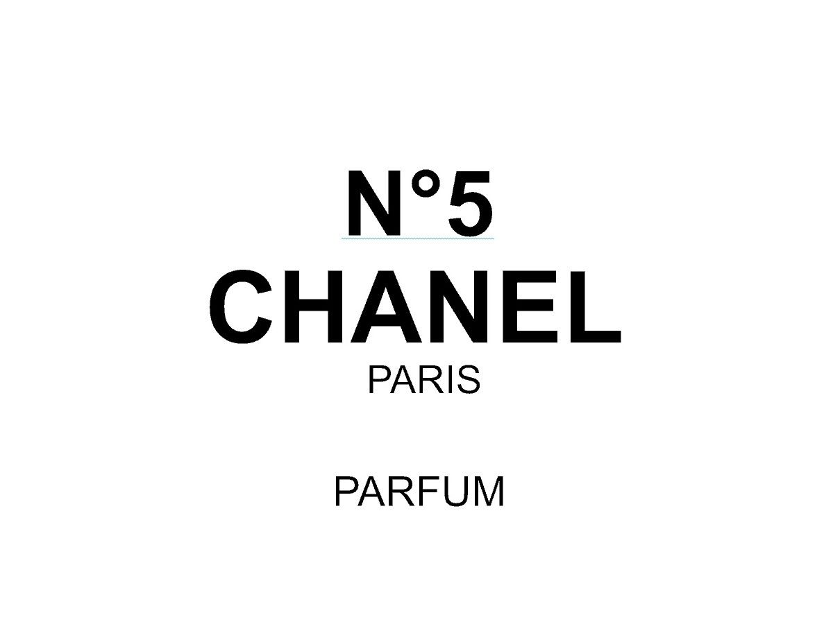 Chanel: il profumo Nr.5 compie 100 anni
