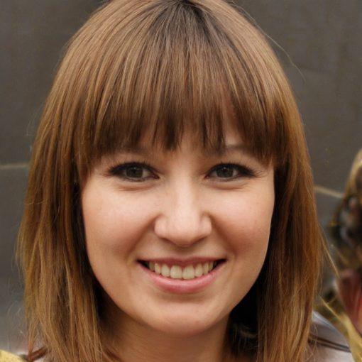 Chiara Bastiani