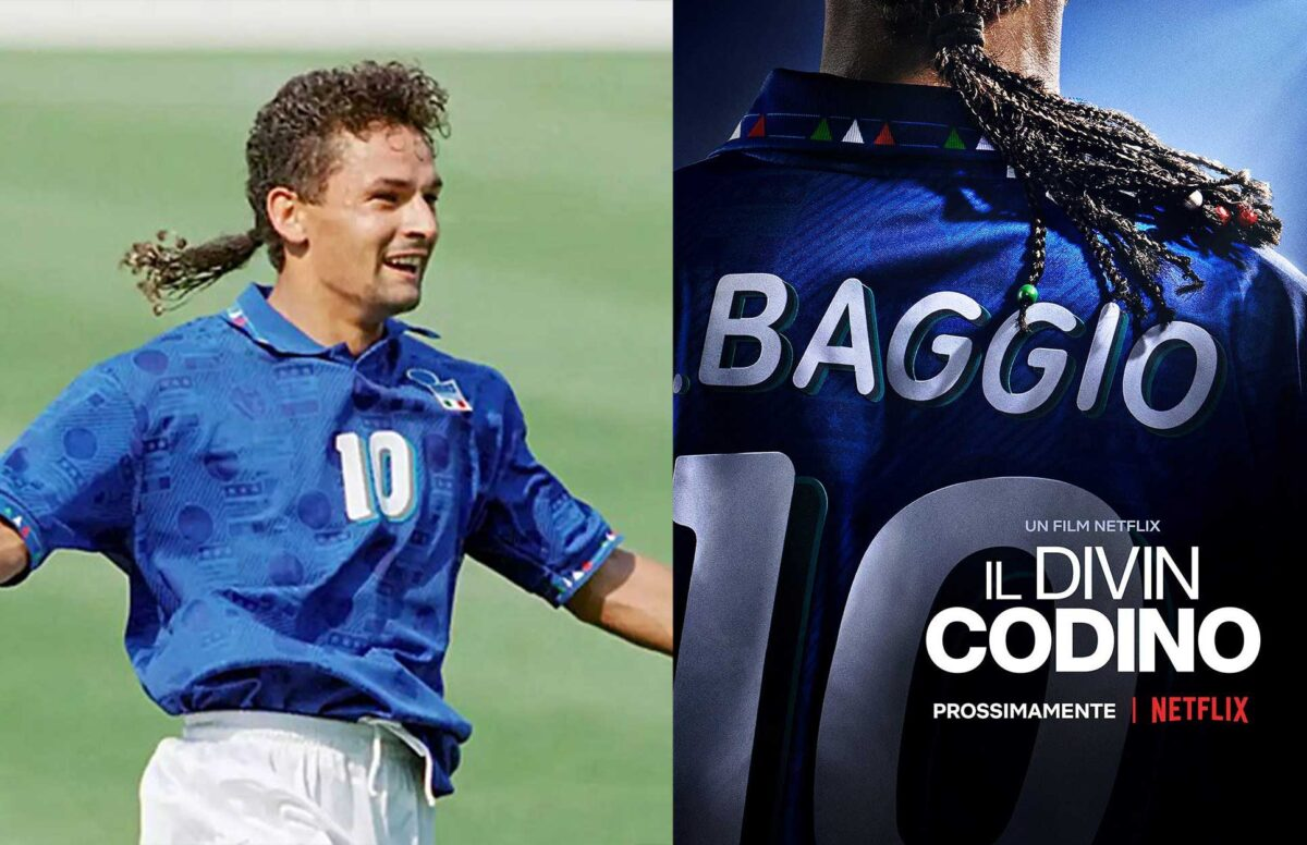 Baggio-divin-codino